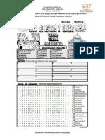 Sopa de Letras edad Moderna 8°.docx PDF