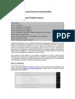 Introducion a Visual C# Edicion Express_1_