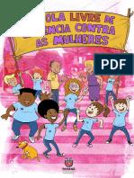 livro_infantil_escola_livre_violencia[1]