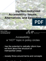 Measuring NM Accessibility 4