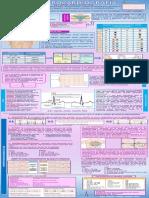 INFOGRAFIA ELECTROCARDIOGRAMA PDF.pdf
