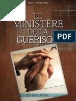 MG(MH) - LE MINISTERE DE LA GUERISON.pdf