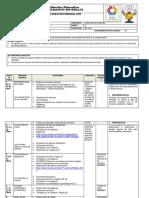 PLANEACIÓN PERIODO CIE 3 II.pdf