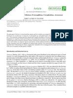 243945752-Cano-et-al-2013-A-revision-of-Trithrinax-pdf.pdf