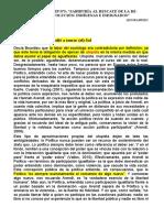 Antropologia.-Andina ABP-Lectura-3