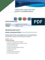 Ofimática_Empresarial