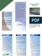 TRATAMIENTO AGUAS RESIDUALES.pdf