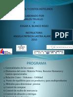 CONTROL Y COSTOS HOTELEROS COTELCO.pptx