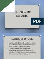 HABITOS DE ESTUDIO (1).pptx