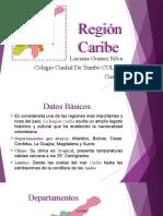 Region Caribe.pptx