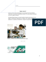 Manual_O uso de Ciclones.pdf