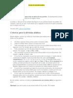 reglas de division silabica.docx