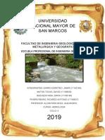 Informe Final SubcuencaRivMatQuev.docx