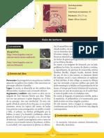 LD ACTIVIDADES.pdf