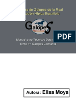 MANUAL-GALOPES-1-a-4-COMUN-actualizado-M.Morales575pdf.pdf