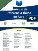 Currículo Acre - BNCC.pdf