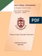Admission_Brochure_-MCC-2020-2021