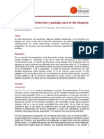 ARI41-2020-Ortega-Coronavirus-tendencias-y-paisajes-para-el-dia-despues (revisar)