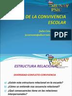 Gestion de la Convivencia escolar.pdf