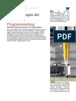 cnc_programmierung