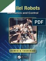 Parellel robots.pdf