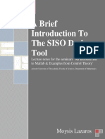 SISODesignTool.pdf