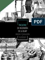 Facultad_de_Ingenieria_de_la_BUAP