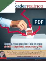 Indicador_Político