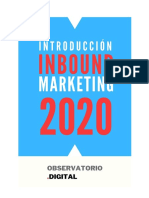 Ebook_Todo_sobre_el_Inbound_Marketing_2020_1583101183.pdf