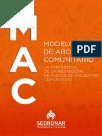 Modelo-de-Abordaje-Comunitario-–-La-experiencia-de-los-Puntos-de-Encuentro-Comunitario.pdf