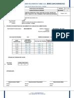 365950976-Protocolo-Megado-de-Cables-BAJA-TENSION (1).pdf