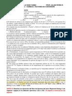TALLER 1 Q1.pdf