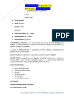 3.CARACTERIZACION DEL DEPORTE.doc