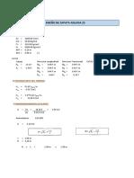 PARTE 6.pdf