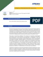 TV_SEMANA_19.pdf