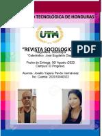 Revista Sociologica.docx