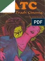 Asian_Trash_Cinema_06