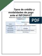 TREJO_JUAN_propuesta_hardware_Creditos_INFONAVIT
