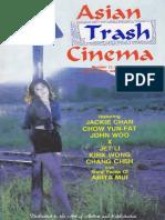 Asian_Trash_Cinema_12_Winterheat