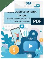 GUIA COMPLETO TIKTOK.pdf