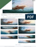 artista yongsung king - Buscar con Google.pdf