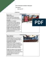 publicidad II.docx