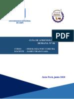 Guia de aprendizaje 4-Semana 4-La maduracion parte 1-FPC.pdf
