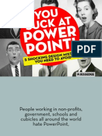 you-suck-at-power-point-jesse-dee-101103032057-phpapp02