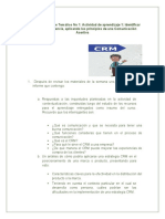 InformenComponentenTemnnticonNon1___915f107c91d12fc___ (1).docx