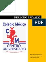 JulioD.Privado.doc