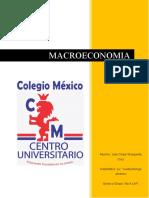 JulioMacroeconomia2.doc