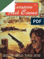European_Trash_Cinema_Vol_2_No_11_djangokiller