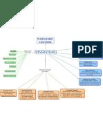 MENTEFACTOS ACTIVIDAD 1 (1).pdf