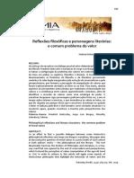 A-ReflexõesFilosoficas-PersonagensLiterárias-Rev.Eutomia